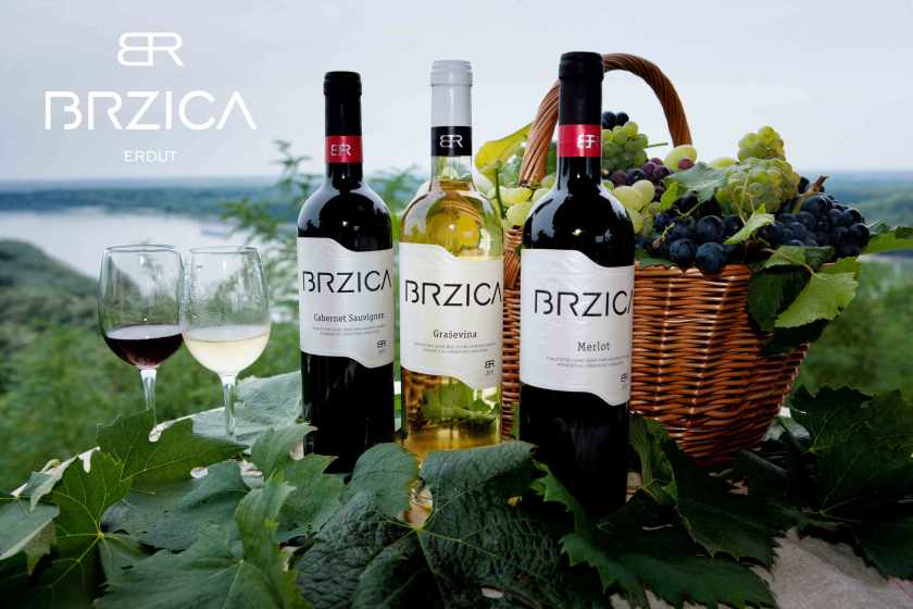 Brzica-vino-Dunav-web