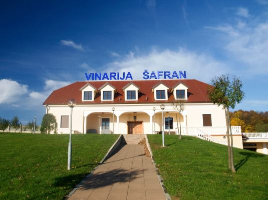 vinarija-safran