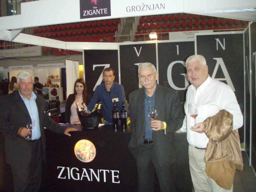 Zigante-Duvilio-Gavranic-Ante-Kramaric-web