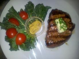biftek