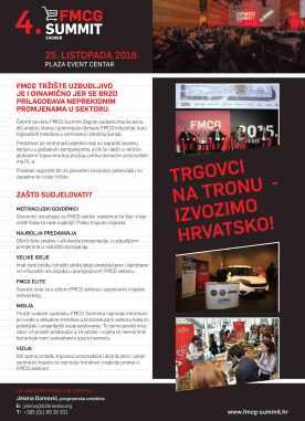 InStore-FMCG_SVIJET-U-CASI_(3-str)_PRESS-1