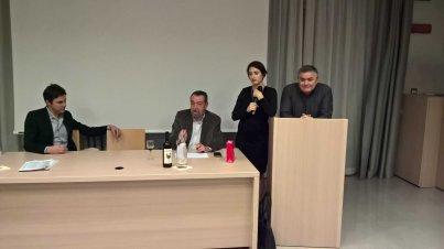 Odello_Sara Cantoni Sergio Cantoni