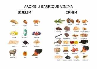 arome-u-barrique-vinima-web