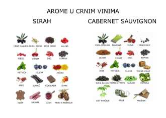 arome-u-crnim-vinima-web