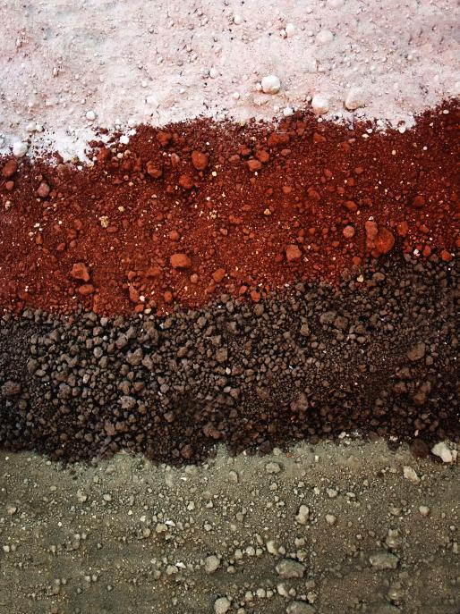 Cattunar Istra  4 zemlje_bijela crvena crna siva +.jpg