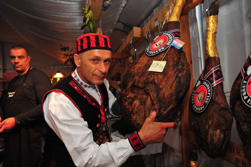 HGK Prsuti Reljanovic (2)