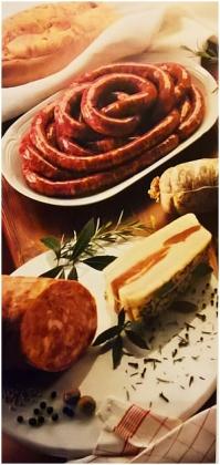 barolo-jelo 3