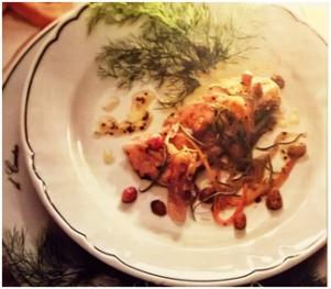 barolo-jelo 4