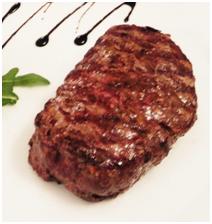 bistro-fino i vino-biftek