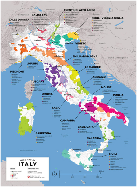 karta-italija